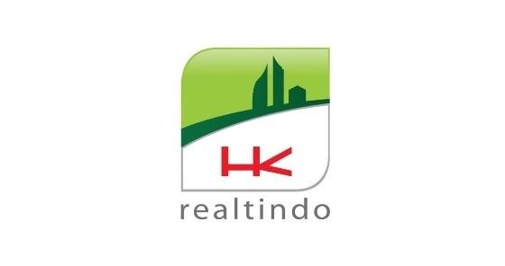 Lowongan Kerja PT HK Realtindo (BUMN Group) Tahun 2020