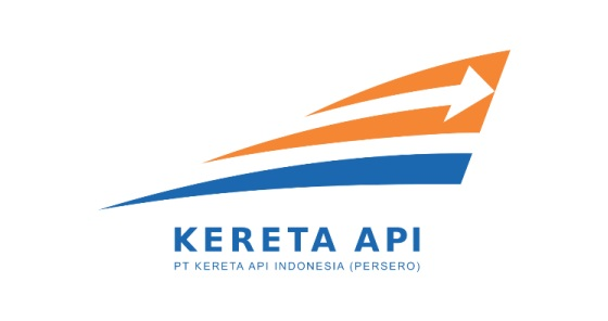 Rekrutmen PT Kereta Api Indonesia (Persero) Tingkat SLTA D3 S1 Tahun 2020