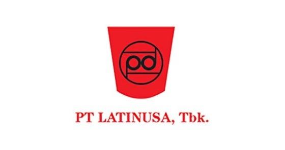 Lowongan Kerja PT Pelat Timah Nusantara (Latinusa) Tbk