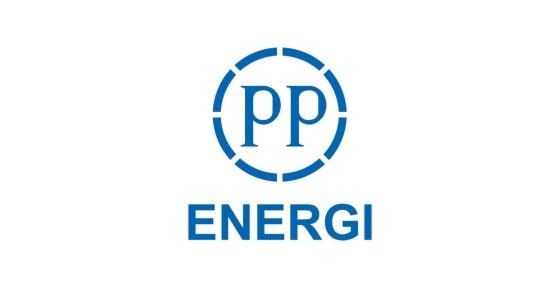 Lowongan Kerja PT PP Energi