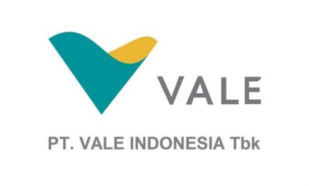Lowongan Kerja PT Vale Indonesia Tbk November 2020