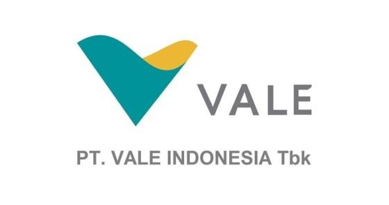 Lowongan Kerja PT Vale Indonesia Tbk