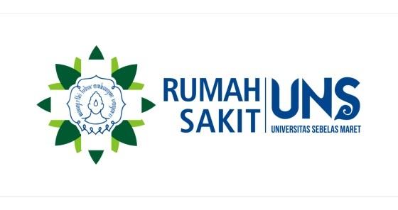 Rekrutmen Tenaga Kontrak Rumah Sakit Universitas Sebelas Maret