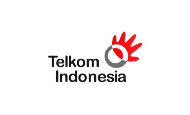 Open Recruitment Digital Talent Telkom Group Tahun 2020