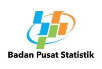 Lowongan Kerja Tenaga Administrasi Badan Pusat Statistik Tahun 2020