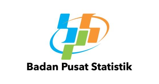 Lowongan Kerja Non PNS Badan Pusat Statistik Tahun 2021