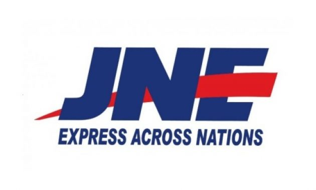 Lowongan Kerja JNE (PT Tiki Jalur Nugraha Ekakurir) Januari 2021