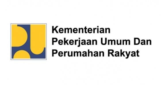 Rekrutmen Non PNS Kementerian PUPR Minimal D3 Tahun 2020