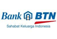 Lowongan Customer Service & Teller Bank BTN Minimal SLTA D3 S1 Besar-Besaran Tahun 2020