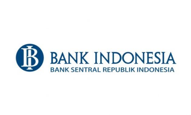 Lowongan Kerja PKWT Bank Indonesia Minimal S1 Tahun 2021