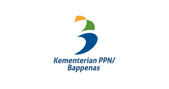 Lowongan Kerja Kementerian PPN/Bappenas November 2020