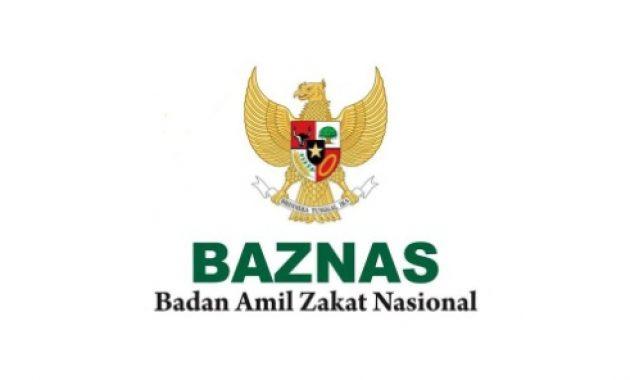 Rekrutmen Volunteer Ramadhan Badan Amil Zakat Nasional Tahun 2020