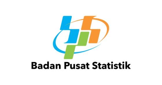 Rekrutmen Petugas Badan Pusat Statistik Minimal SMA Sederajat Tahun 2020