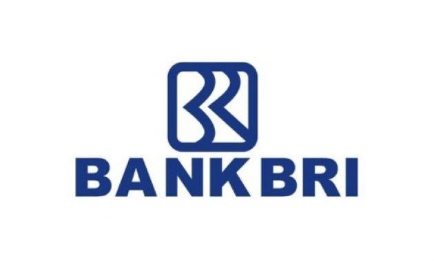 Lowongan Kerja Bank BRI Minimal SLTA Sederajat November 2020