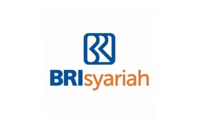 Lowongan BRI Syariah Minimal Lulusan D3/S1 Periode Maret 2020