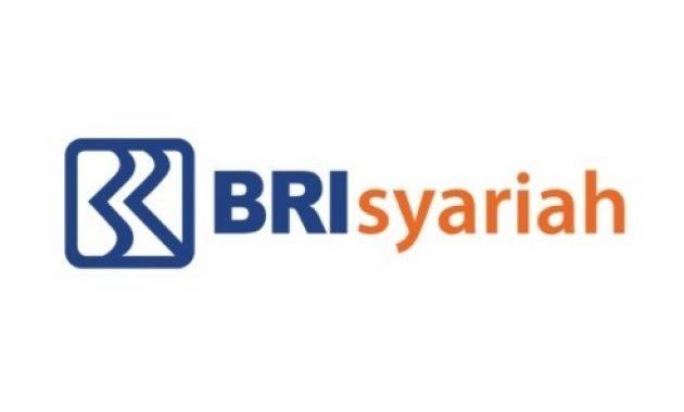 Lowongan Kerja Bank BRI Syariah Minimal D3 November 2020