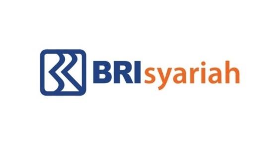 Rekrutmen Pegawai PT Bank BRI Syariah Tbk (Customer Service/Teller/AO) Bulan Maret 2020