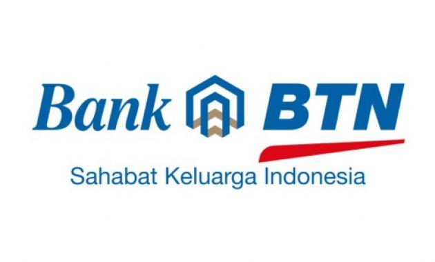 Rekrutmen Bank BTN Untuk Lulusan SLTA D3 S1 Februari 2021