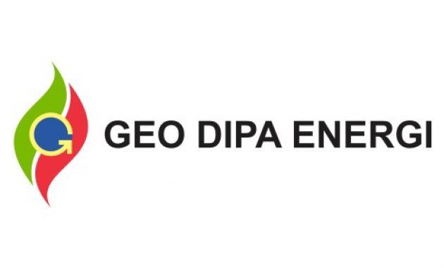 Seleksi Penerimaan Pegawai PT Geo Dipa Energi (Persero) Bulan Maret 2020
