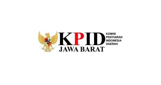 Lowongan Kerja KPID Provinsi Jawa Barat Minimal Lulusan Sarjana S1 Tahun 2020