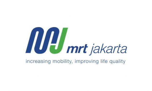 Lowongan Kerja PT MRT Jakarta Terbaru Desember 2020