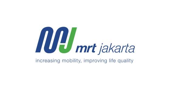 Rekrutmen PT MRT Jakarta Pendidikan Minimal S1 Bulan Februari 2021