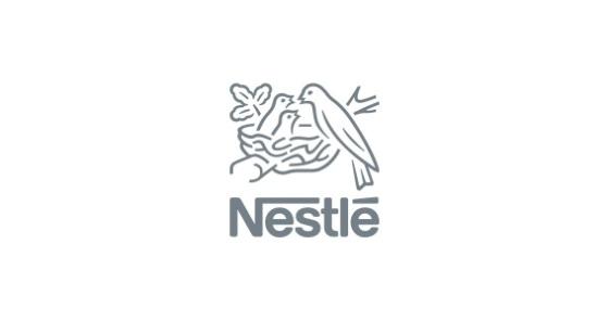 Lowongan Kerja Nestle Indonesia Management Trainee Tahun 2020