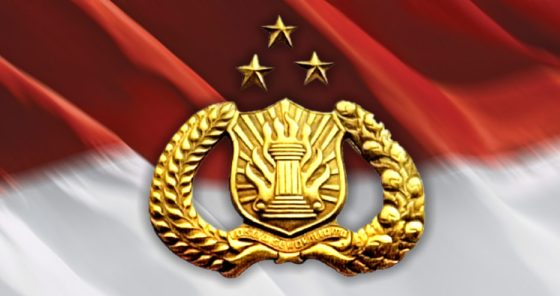 Rekrutmen POLRI 2020 Besar-Besaran Minimal SMA/SMK Sederajat (Jumlah 10.925)