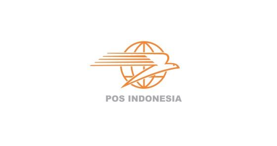 Rekrutmen Tenaga Frontliner PT Pos Indonesia Minimal D3 Semua Jurusan 2020
