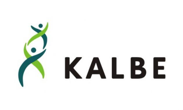 Rekrutmen PT Kalbe Farma Tbk Untuk Lulusan S1 Bulan Oktober 2020