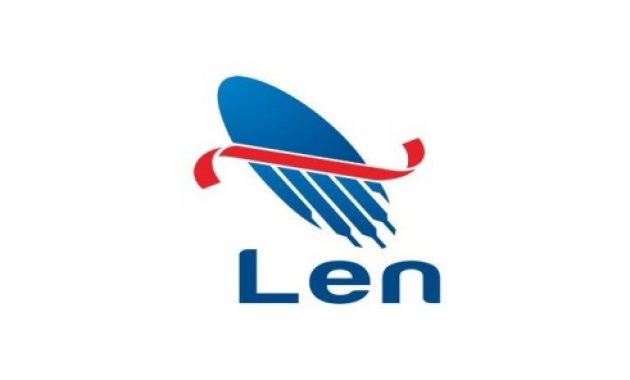 Rekrutmen BUMN Terbaru PT Len Industri (Persero) Sampai November 2020