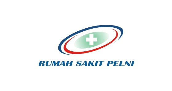 Lowongan Kerja Rumah Sakit Pelni Tingkat SMA/SMK Januari 2021