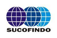 Lowongan Kerja BUMN PT SUCOFINDO (Persero) Untuk Semua Jurusan Bulan April 2020
