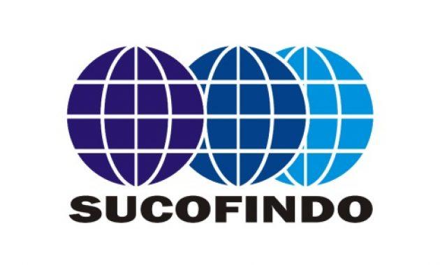 Rekrutmen BUMN PT SUCOFINDO (Persero) Semua Jurusan Maret 2021
