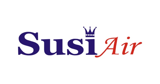 Open Recruitment PT ASI Pudjiastuti Aviation (Susi Air) Januari 2021