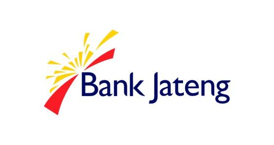 Lowongan Bank Jateng Minimal Lulusan D3 Seluruh Jurusan Tahun 2020