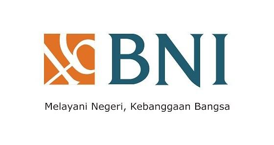 Lowongan Kerja Pegawai Tetap Bank BNI Bulan Desember 2020