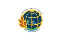 Lowongan Kerja Kantor Badan Pertanahan Nasional Untuk Lulusan SLTA Tahun 2020