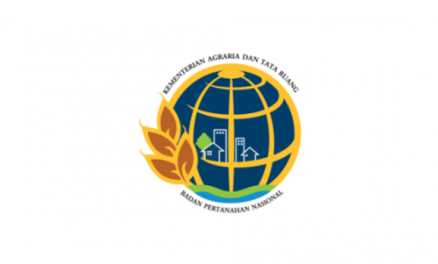 Pendaftaran Calon PPNPN Badan Pertanahan Nasional Provinsi Kaltim TA 2021