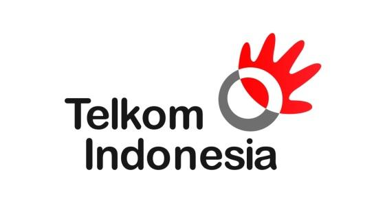 Lowongan Kerja BUMN PT Telkom Indonesia (Persero) Tbk Tahun 2021
