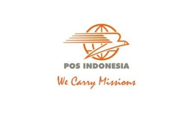 Lowongan Kerja PT Pos Indonesia (Persero) Tingkat SMA SMK D3 S1 Januari 2021