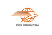Lowongan Kerja Petugas Loket / Frontliner Kantor Pos Januari 2021