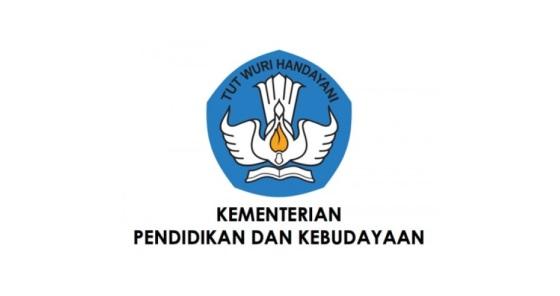 Rekrutmen Non PNS Kementerian Pendidikan dan Kebudayaan Besar-Besaran Seluruh Indonesia 2020
