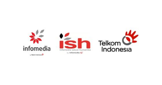 Rekrutmen Telkom Group Besar-Besaran Tingkat SMA Diploma S1 2020