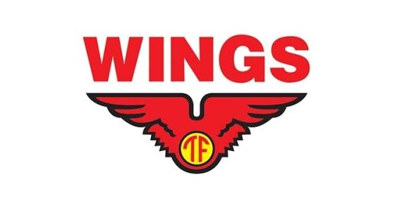Lowongan Kerja PT Multi Indomandiri (Wings Group) Februari 2021