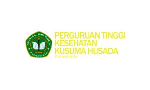 Lowongan Kerja Perguruan Tinggi Kesehatan Kusuma Husada