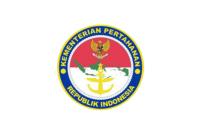 Rekrutmen Non PNS Kementerian Pertahanan Besar-Besaran Tahun 2020