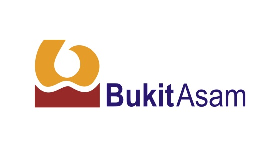 Lowongan Kerja BUMN PT Bukit Asam Tbk Bulan April 2020