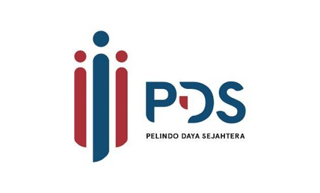 Recruitment Minimal SLTA/Sedrajat PT Pelindo Daya Sejahtera (BUMN Group) September 2021