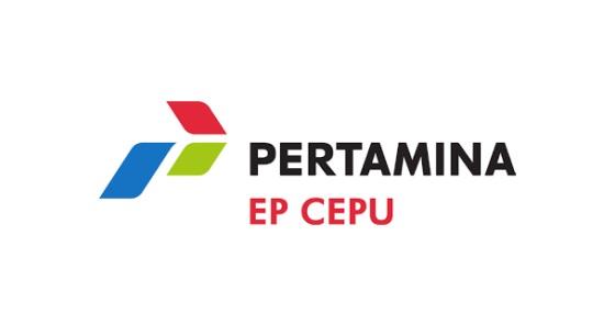 Lowongan Kerja PT Pertamina EP Cepu Besar-Besaran Tahun 2020